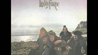 Winter Song - Lindisfarne