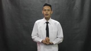 Interview Kerja Di PT Tambang Persada
