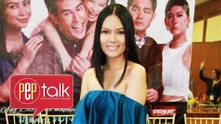 PEPtalk. Chynna Ortaleza on realizing dream roles and acting with Nora Aunor