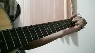 ขอแค่ได้ฝัน กะลา (cover by tanadul)