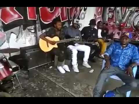 fally-ipupa-kiname-feat-booba