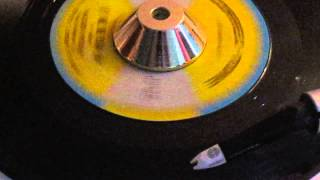 WILSON PICKETT - LET ME BE YOUR BOY ( CORREC-TONE 501 )