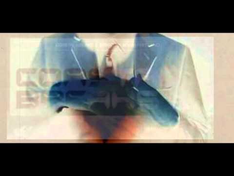 Adam Freeland - Live @  BBC Essential Mix [2003] HQ HD