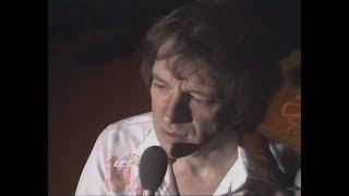 Ramses Shaffy - We Zullen Doorgaan 1975