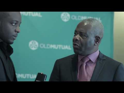 OLD MUTUAL POST BRIEFING