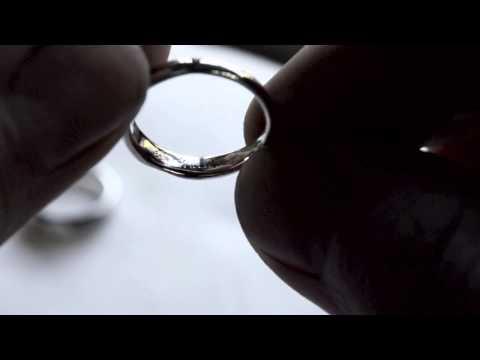 UBC Geology Ring