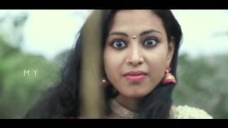 Gambar cover Rabbaru Buggala Ramachilaka   Video Songs   Rajugadu   Raj Tarun   Raja, Devi   My Media Cuts
