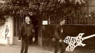 Alikata Rock - Dissabte normal YouTube Videos