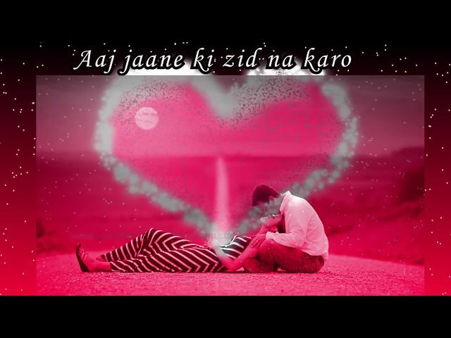 😘Good Night and Emotional  || Best Romantic Whatsapp status video