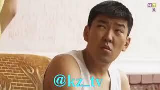 Казахский прикол
