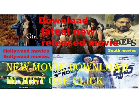 hollywood bollywood hindi movie hd download