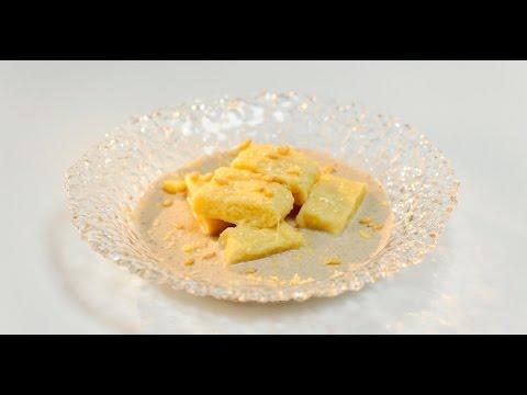 фри рецепт картошки с фото приготовления