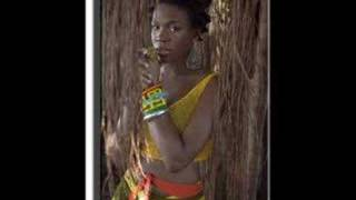 India Arie - Good MAN + lyrics