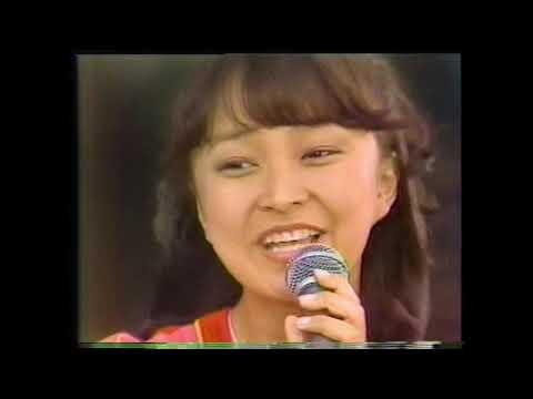 倉田まり子 シングルコレクション+3曲  当時の番組録画のVHS/イベント撮影のVHSより作成