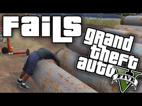 GTA 5 DLC Patch 1.17 - New Super Fast Motorcycle The ShitZu - GTA 5 DLC from YouTube · Duration:  4 minutes 52 seconds
