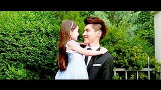 Çin Klip  (Bana bir masal anlat baba)