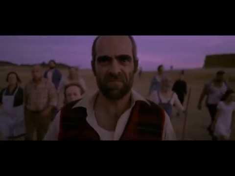 Cholera - Kısa Film [Tükçe Altyazılı - HD]