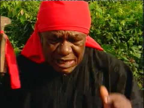 Download Oldschool Nollywood Movies / Osuofia and Sam Loco / Osuofia and the wisemen part 2