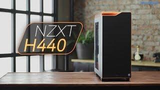 Компьютер ИКСКОМ битва Intel с AMD в 4k