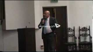 Debate Carlos Bruce vs Carlos Tubino UNION CIVIL Parte 1 Expo Bruce