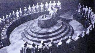 Secrete Si Planuri Uluitoare #  Iluminati De Bavaria
