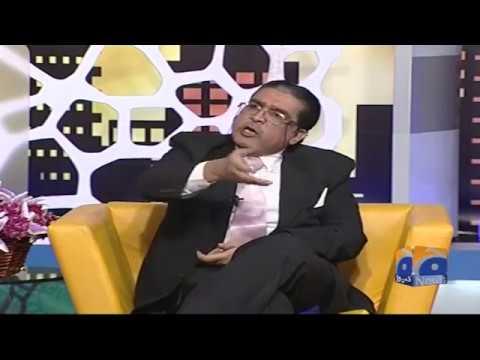 Asif Zardari ke