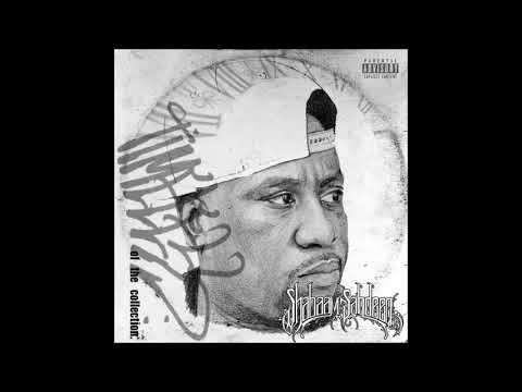 Shabaam Sahdeeq - Timeless: of the collection (Full album 2018)