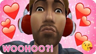 woohoo in first person sims 4 first person camera free update