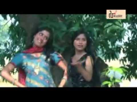Full HD Maithili Video I फायर देले कैल चोली पहिले ही रतिया I Singer- Alok Jha