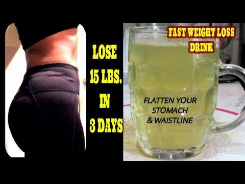 lose-15-lbs.-in-3-days-||-lose-inches-off-of-your-waistline-fast-||-weight-loss-tea