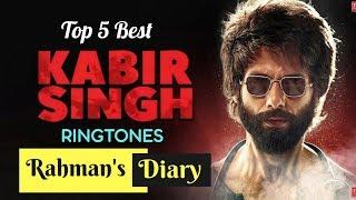 top-5-best-kabir-singh-ringtones-2019-download-now