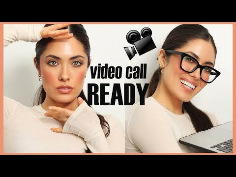 Video call - Lockdown