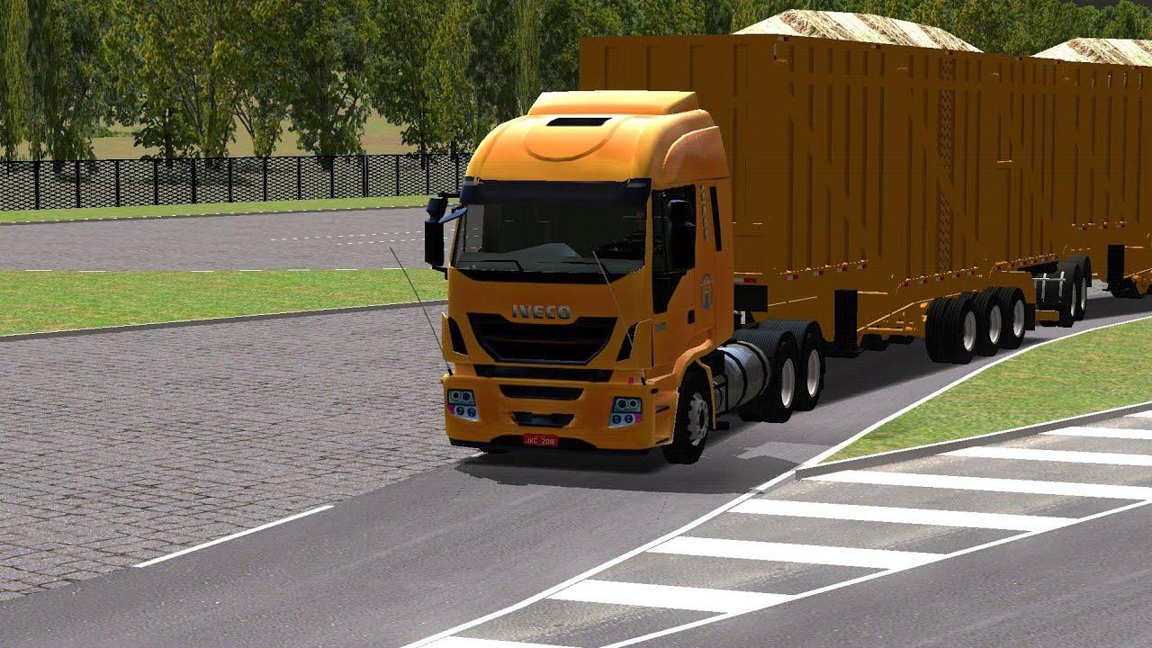 Resultado de imagem para iveco hiway world truck