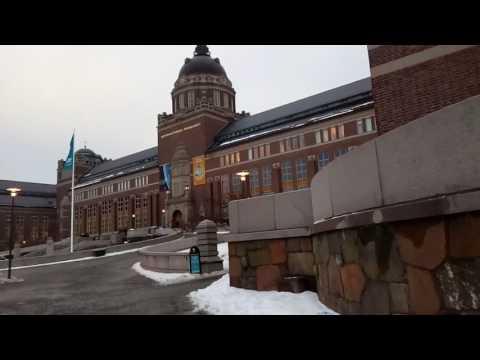 En Universitetet (4)