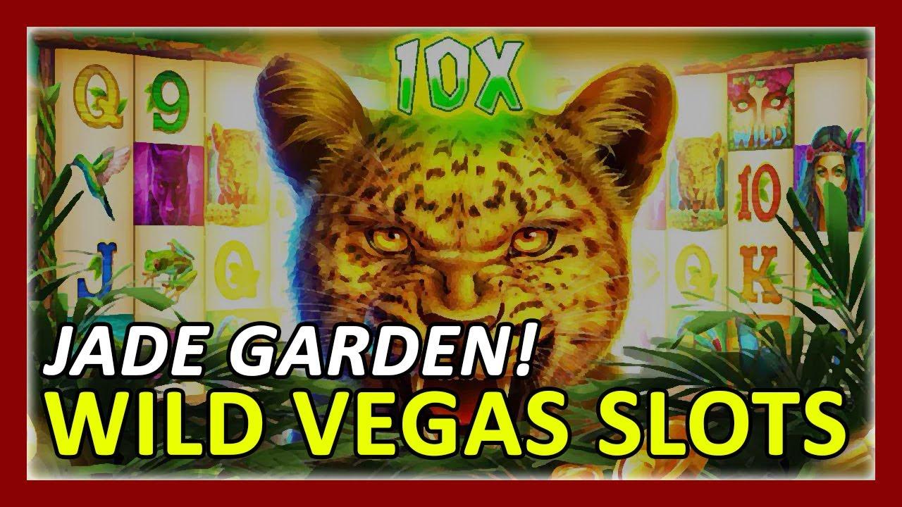 Vegas Slots Strategy