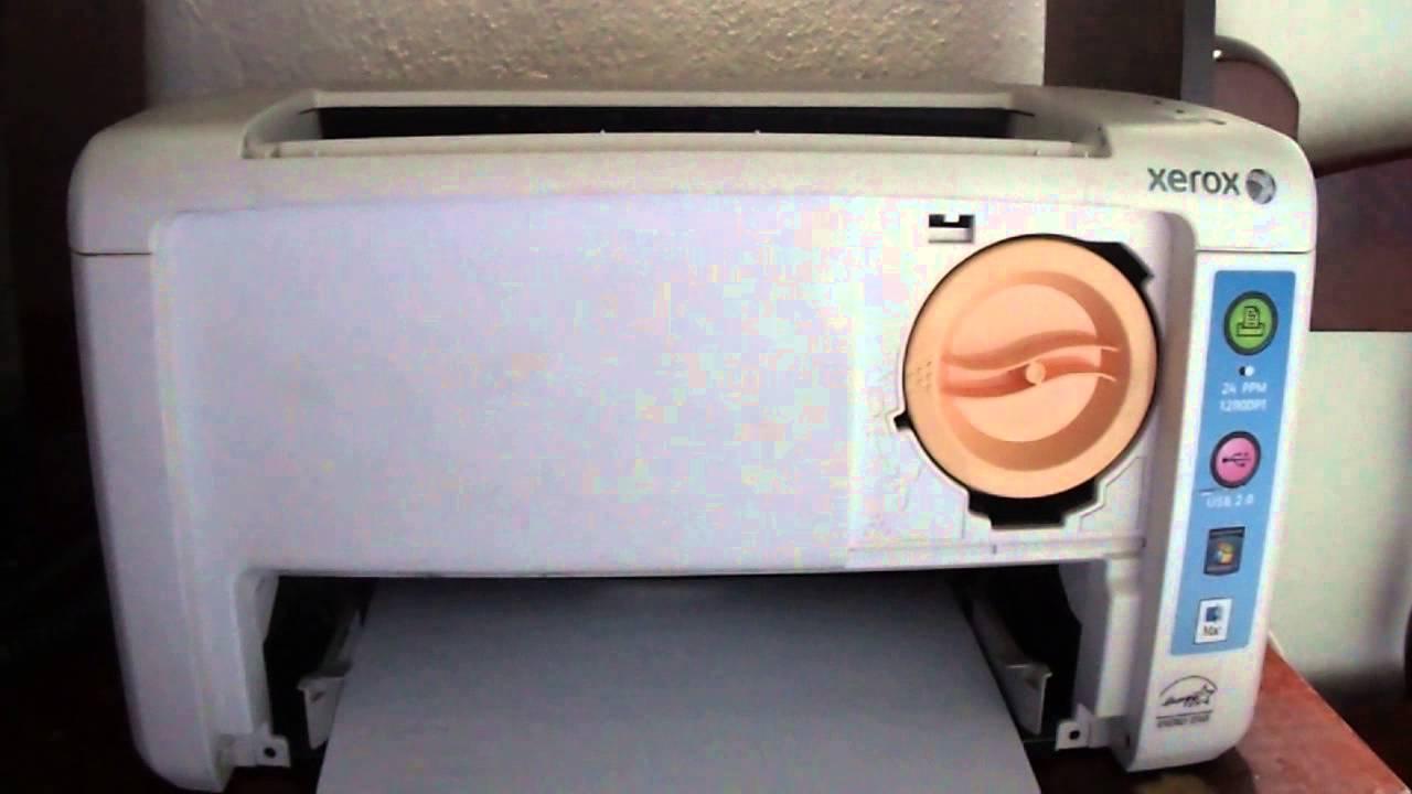 XEROX 3040 PRINTER DRIVERS FOR WINDOWS MAC
