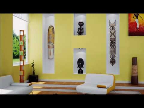 Indian Home Outside Wall Design, The Home Design