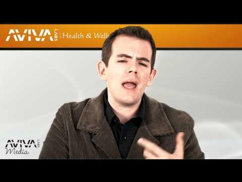 Aviva Labs Health & Wellness Academy - Sunless 101