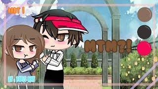 😱⁉️ MTM?! ⁉️😱 Part 1🗿 GCMM Indonesia