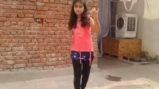 Kudi Mainu Kehndi Jutti la de Soniya na na goriye