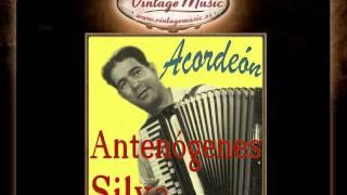 Antenógenes Silva -- Asi Toco
