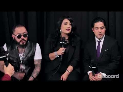 Quintanilla Family Interview: Their Thoughts on J. Lo's Performance and Selena's Legacy