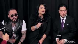 quintanilla family interview their thoughts on j los performance and selenas legacy