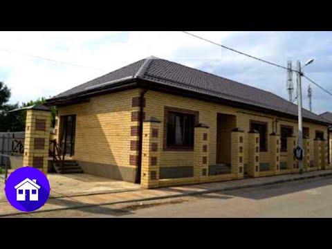 Строительство монолитных домов из Техноблока