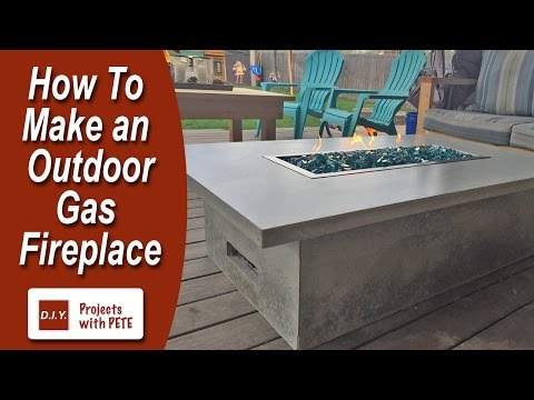 How to Make an Outdoor Gas Fireplace<a href='/yt-w/YgcYPYHYTJ8/how-to-make-an-outdoor-gas-fireplace.html' target='_blank' title='Play' onclick='reloadPage();'>   <span class='button' style='color: #fff'> Watch Video</a></span>