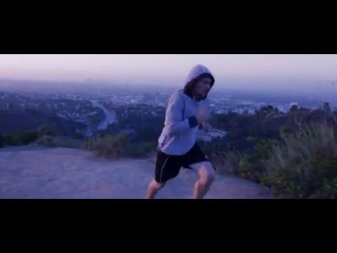 [HD] Best Motivational Video Ever [2013] Get Results