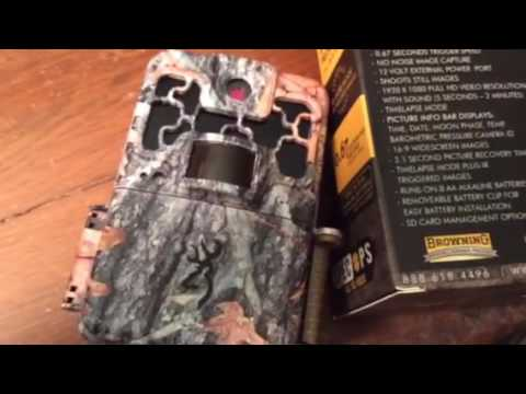 2016-browning-spec-ops-trail-camera-review