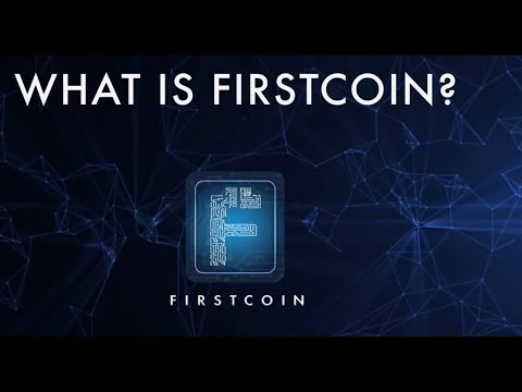 First Coin Club - English Webinar