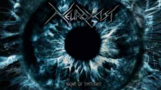 Neuromist - The Sixth Dawn