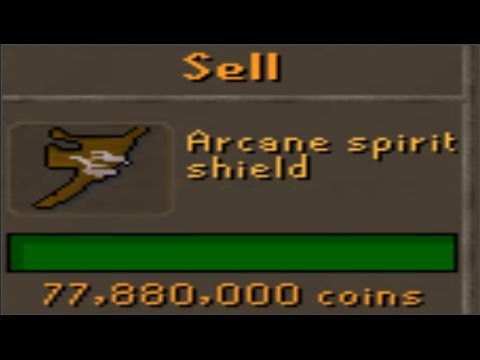 THE FINALE! - OSRS FLIPPING/MERCHING 1-100M #47